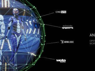 Nvidia | Bright Blue Innovation Intl